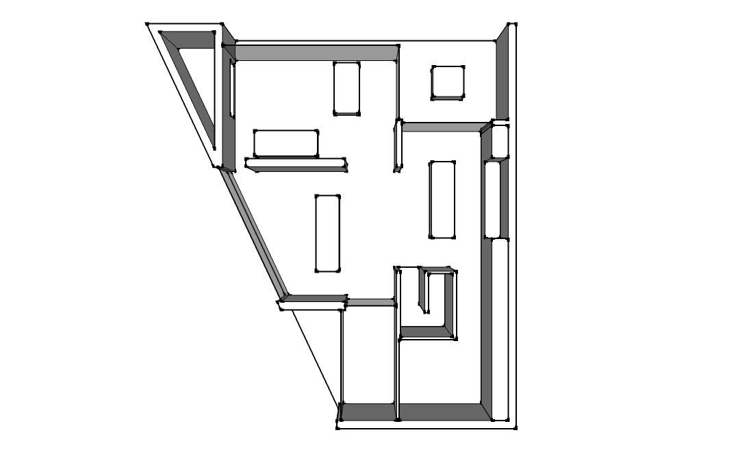 grondplan_pieter_katrijn