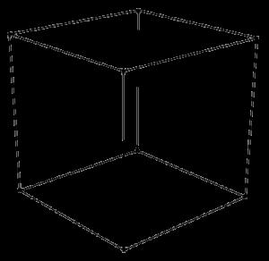 interieur-indeling