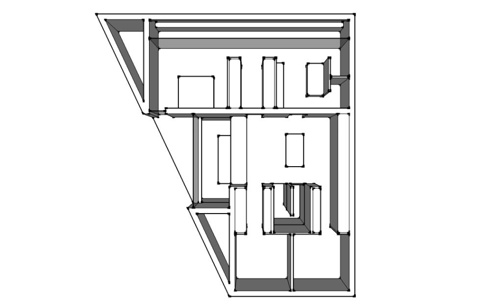 verdieping_pieter_katrijn